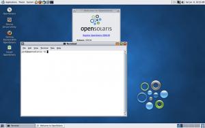 erangkat Lunak Sistem Operasi