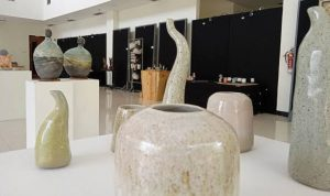 Pameran-seni-keramik