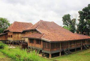 Rumah-Limas