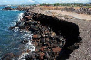 erosi air laut
