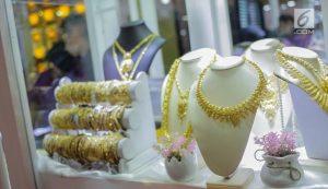 pameran-kerajinan-perhiasan