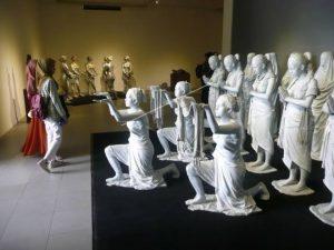 pameran-seni-patung