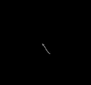 sistem koordinat 2 dimensi
