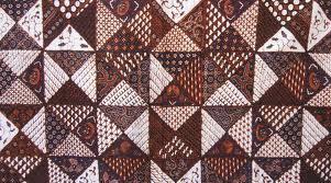 Contoh-Ragam-Hias-Geometris