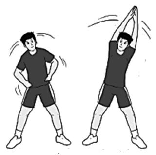 Latihan-kelenturan-statis-batang-tubuh