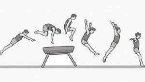 Lompat-Jongkok