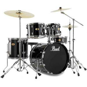 alat-musik-ritmis-drum