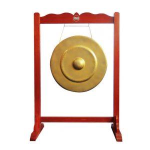 alat-musik-ritmis-gong