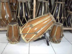 alat-musik-ritmis-kendang