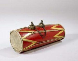 alat-musik-ritmis-ketipung
