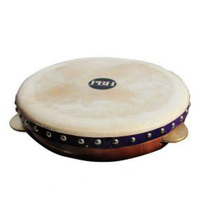 alat-musik-ritmis-rebana