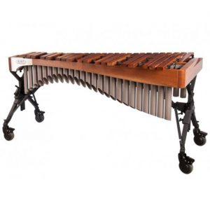 alat-musik-ritmis-xilofon