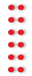 pola-lantai-vertikal