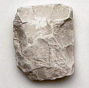 batu-gamping-chalk