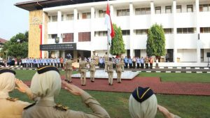 Institut Pemerintahan Dalam Negeri