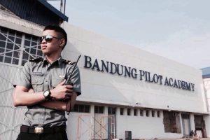 Bandung Pilot Academy