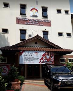 Akademi Ilmu Pemasyarakatan Jakarta