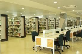 perpustakaan ITB