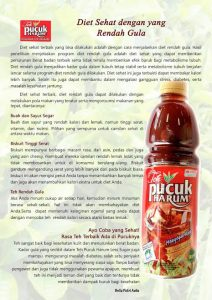 Iklan advertorial