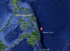 palung filipina
