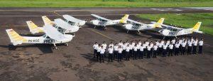 Proflight Pilot School