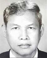 Achmad Baiquni