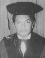 Moedomo Soedigdomarto