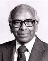 Rajaratnam