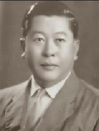 Thanat Khoman