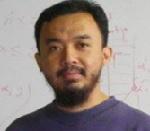 Yogi Ahmad Erlangga