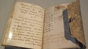codex leixester