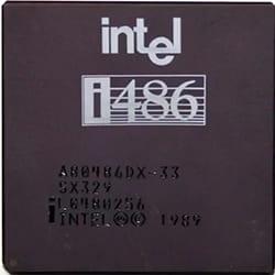 intel 80376