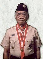 sri sultan hamengkubowono IX