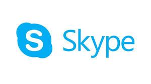 Mengenal Skype dan Cara Pakainya | BukaReview