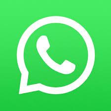 WhatsApp Messenger - Aplikasi di Google Play