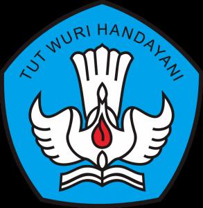 logo-Tut-Wuri-Handayani