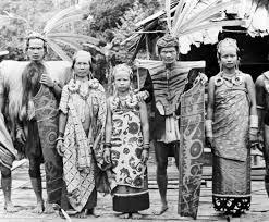 Deutro Melayu