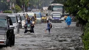 banjir cileuncang