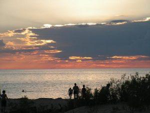 Danau Winnipeg