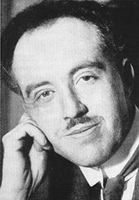 Louis Victor Prierre Raymond Duc de Broglie