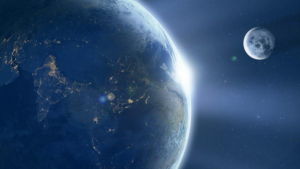 cahaya-geocorona-eksosfer-bumi