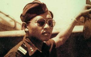 Abdul Halim Perdanakusuma