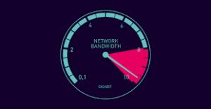 Bandwidth