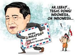 Ilustrasi Karikatur