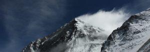 Gunung Kosciuszko