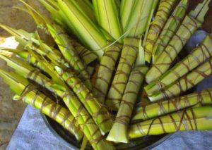 Makanan Khas Suku Buton