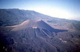 Michoacán-Guanajuato, Meksiko