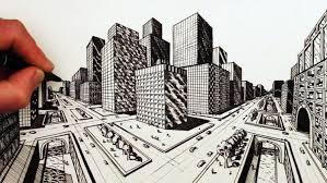 Teknik Perspektif