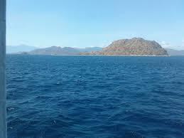 Selat Lombok