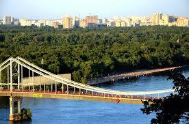 Sungai Dnieper